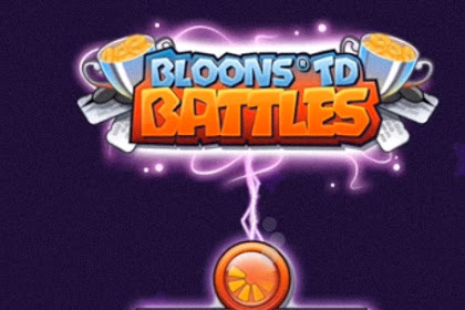 Download Game Android Terbaru Bloons TD Battles Apk 2016