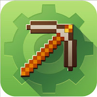 Minecraft-Master-Launcher-Free-App-Latest-Version-2017