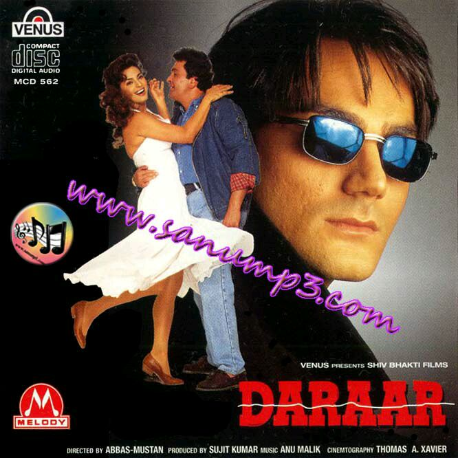 Daraar - All Songs Lyrics & Videos