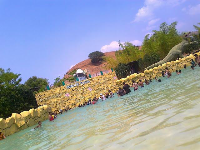 7-Panshet-Water-Park