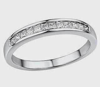 Anniversary brands large- Eternal Diamonds