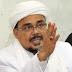 Aneh! Ahok yang Nistakan Islam, Nusron dan Ruhut Malah Minta Habib Rizieq Ditangkap