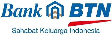 Alamat & Call Center CS Bank BTN Serdang Bedagai