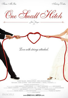 One Small Hitch (2013) Online