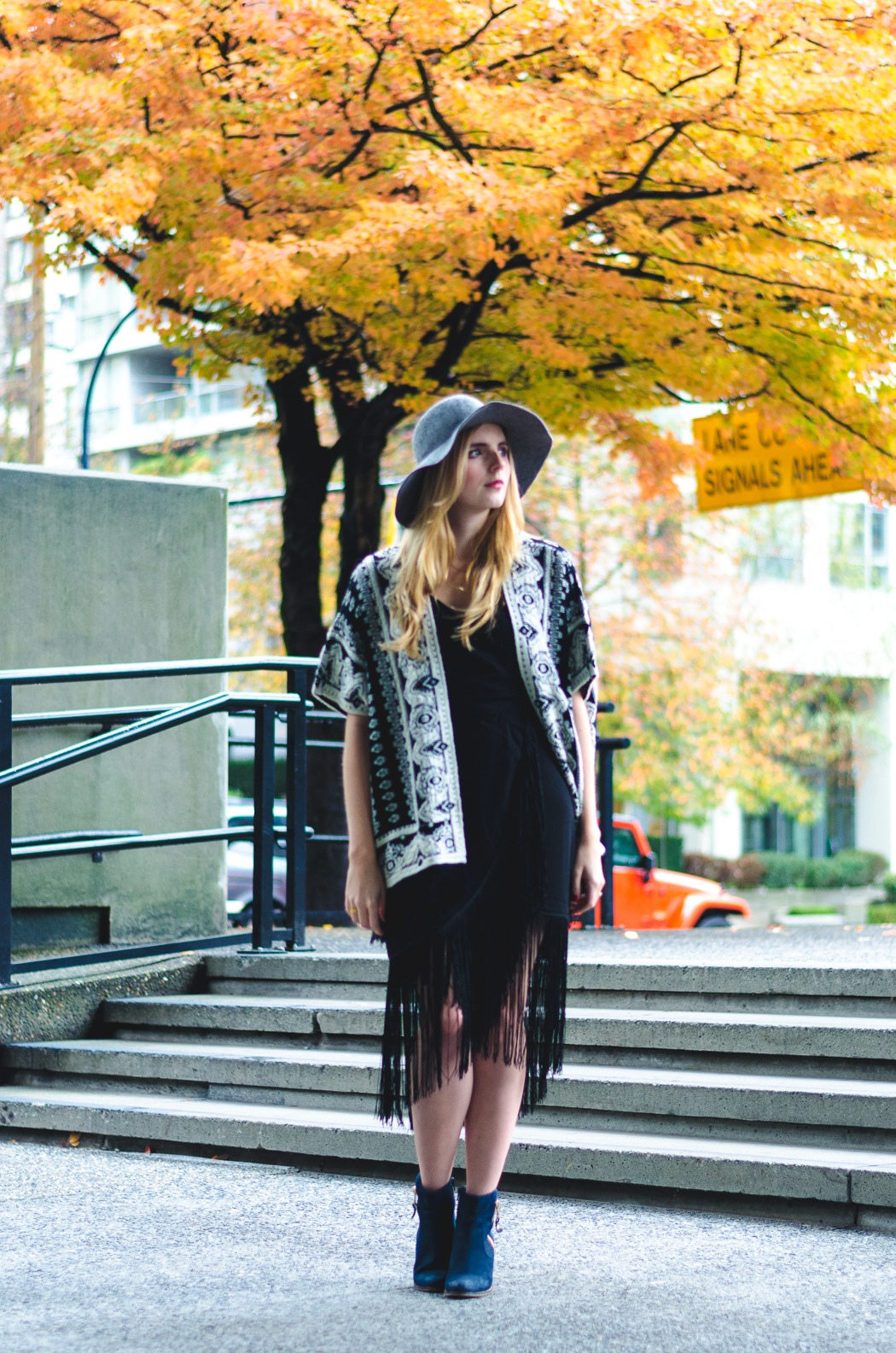 the urban umbrella style blog, vancouver style blog, vancouver style blogger, vancouver fashion blog, vancouver lifestyle blog, vancouver health blog, vancouver fitness blog, vancouver travel blog, canadian fashion blog, canadian style blog, canadian lifestyle blog, canadian health blog, canadian fitness blog, canadian travel blog, bree aylwin, how to style fringe, fringe dress, dynamite clothing review, holiday outfit ideas, how to style a poncho, dynamite clothing jacquard poncho, dynamite clothing fringe dress, best health blogs, best travel blogs, top fashion blogs, top style blogs, top lifestyle blogs, top fitness blogs, top health blogs, top travel blogs
