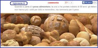 Ιταλία: Οργή του πολιτικού κόσμου για τις δηλώσεις του Γκ. Έτινγκερ