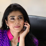 Shriya Saran new pictures cute