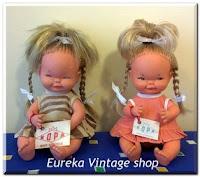 http://www.eurekashop.gr/2018/09/1960s.html