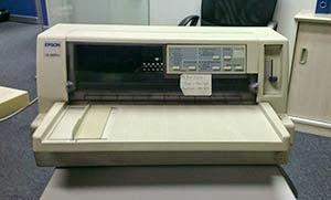 epson lq 680 pro driver