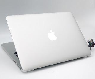 MacBook Pro Retina Core i5 (13-inch, Mid 2014)