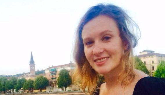 """NAIVE """"MODERN WOMAN"""" BRINGS SHAME TO UK DIPLOMACY"""