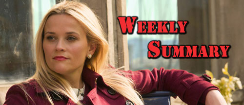 weekly-summary-big-little-lies-reese-witherspoon