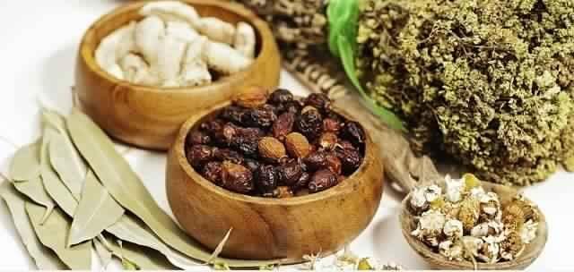 جفاف المهبل ,اسباب جفاف المهبل ,أعراض جفاف المهبل ,طرق علاج جفاف المهبل,علاج جفاف المهبل بزيت الزيتون ,علاج جفاف المهبل بالاعشاب ,علاج جفاف المهبل طبيعي ,علاج جفاف المهبل بالعسل