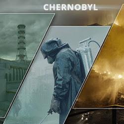 Чернобыль (2019, HBO): герои сериала, исторические факты и рейтинг