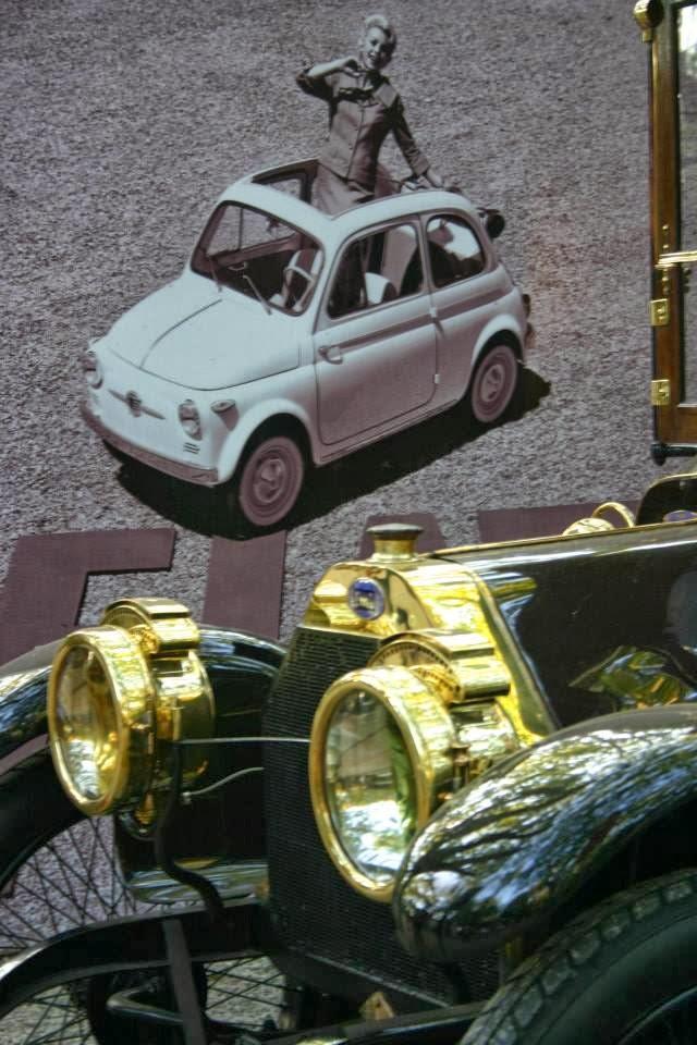 autos dise o arquitectura reflexiones arq rodolfo de. Black Bedroom Furniture Sets. Home Design Ideas