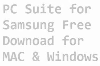 PC-Suite-Samsung-Free-Download-For-Windows-MAC