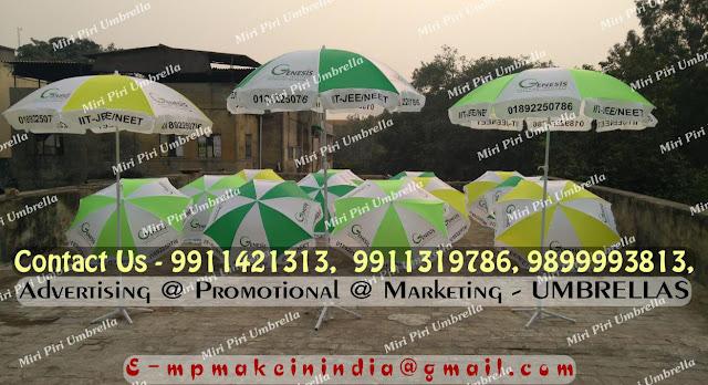 Umbrella for Trade Fairs, Promotional Umbrellas, Golf Umbrella, Corporate Umbrella, Monsoon Umbrellas, Rain Umbrellas, Promotional Monsoon Umbrellas, Promotional Printed Umbrellas,