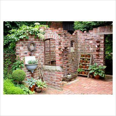 rumah minimalis batu bata