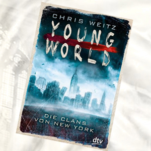 http://www.dtv.de/buecher/young_world_-_die_clans_von_new_york_42867.html