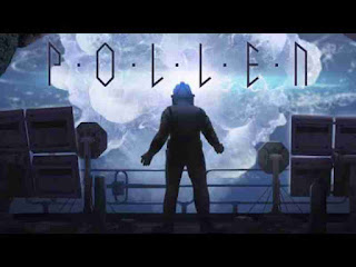 POLLEN Game Free Download