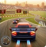 Game Android Car Drag Racing Download