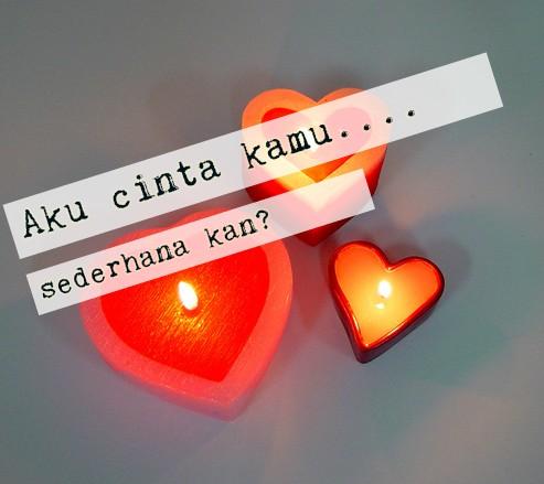 kumpulan kata sedih, kata bijak, kata romantis, kata patah hati cinta bertepuk sebelah tangan.