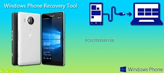 windows-phone-recovery-tool-windows-7-download
