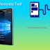 Windows Phone Recovery Tool Download for Windows 7
