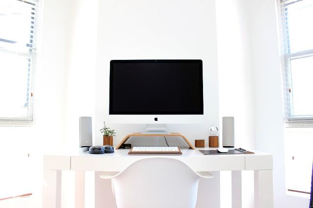 publication - calendrier editorial - bloguer - comment bloguer - bloguer facilement - creer un blog - lancer son blog - frequence de publication - aide pour blogueur