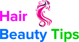 Hairbeautytips4u - Best Site For Hair Beauty Tips For You