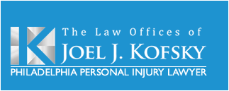 law_offices_of_joel_j_kofsky_annual_scholarship