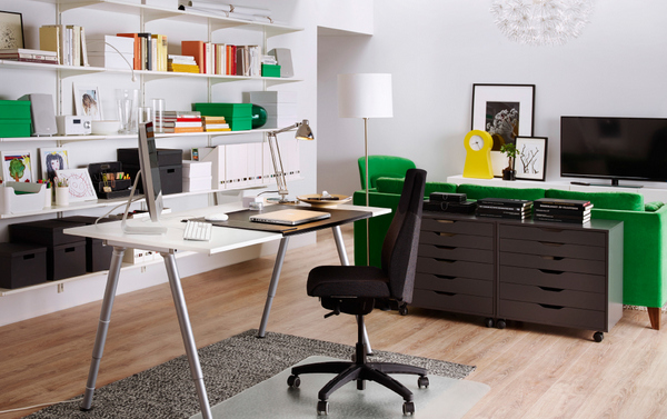 home office furniture collections ikea  Modern Home OFFICE FURNITURE  Collections Ikea UK Best Office. Home Office Furniture Collections Ikea   HaynetCreative com