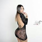 Kloe La Maravilla videos fotos porno 31