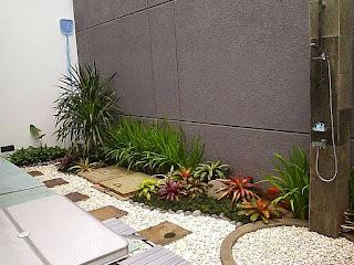 Taman Kering | Taman Indoor | Taman Kering | Taman Indoor | www.tukangtamansurabaya.info