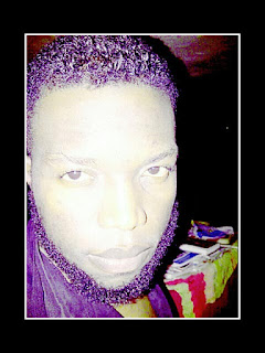 28-year-old Naija Guy Boasts About Being A Virgin