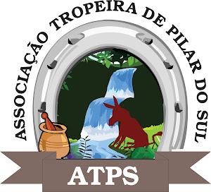 TROPEIRO