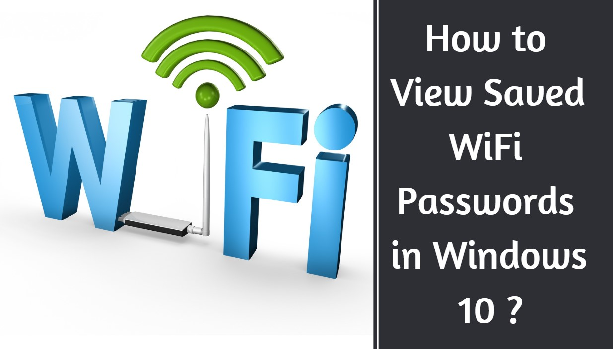 what is my windows 10 network password