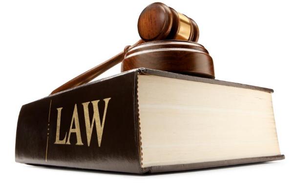 هل صحيح ان القانون لا يحمي المغفلين