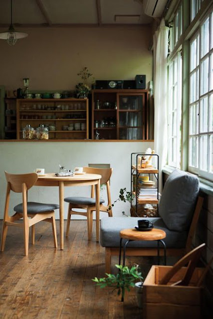 dom, wnętrze, mieszkanie, interior, home decor, retro, styl retro, lata 60 te, lata 70, 60's, 70's, pracownia, styl retro,
