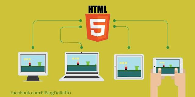 Curso gratuito certificado por GOOGLE de Desarrollo Web HTML 5 y CSS online