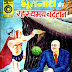 Bhuthnath aur rahsymay chattan Comics Free pdf Download