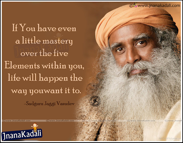 Successful Day Quotations and Successful Life Messages by Jaggi vasudev in Telugu Language, Top Best Telugu Jaggi vasudev Inspirational Wallpapers and Cool Messages, Daily New Day Jaggi vasudev Messages inn Telugu language, Awesome Daily Jaggi vasudev Telugu Sayings and Stories,Swami Vivekananda Best Telugu Inspirational Quotes Online