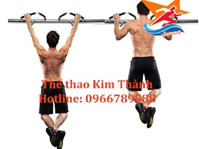 Địa chỉ cung cấp xà đơn giá rẻ tại Bắc Ninh