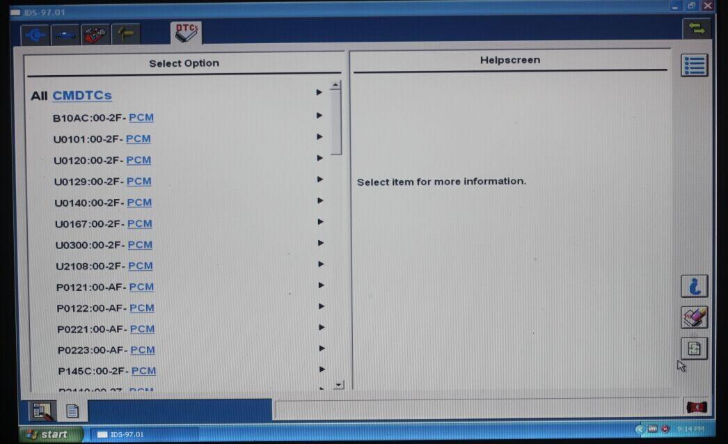 Ford ids software crack torrent | Ford vcm ids software