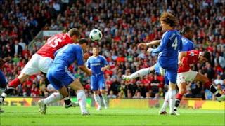 Prediksi Mu vs Chelsea