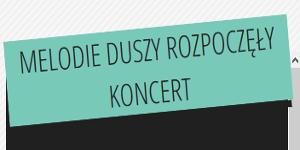 http://www.melodie-duszy.blogspot.com/