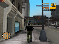 Fun Gamerz: GTA 3 (III) Game Download For PC
