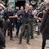 The Walking Dead The Lost and the Plunderers & Dead or Alive or