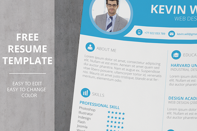 Resume_Template_by_Saltaalavista_Blog_01