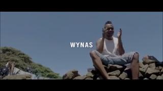 Wynas - Nivumilie